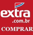 http://www.extra.com.br/livros/Dicionarios/dicionariosPortugues/Dicionario-de-Expressoes-Populares-da-Lingua-Portuguesa-222652.html?utm_source=buscape&utm_medium=comparadorpreco&utm_campaign=Livros_Portugues&cm_mmc=buscape_XML-_-LIVR-_-Comparador-_-166522
