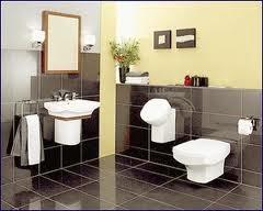 Sedot WC Surabaya Graha Famili