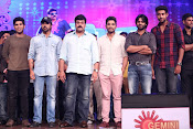 Chiranjeevi 60th Birthday event photos-thumbnail-4