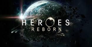 heroes reborn sezonul 1 episodul 12 online subtitrat