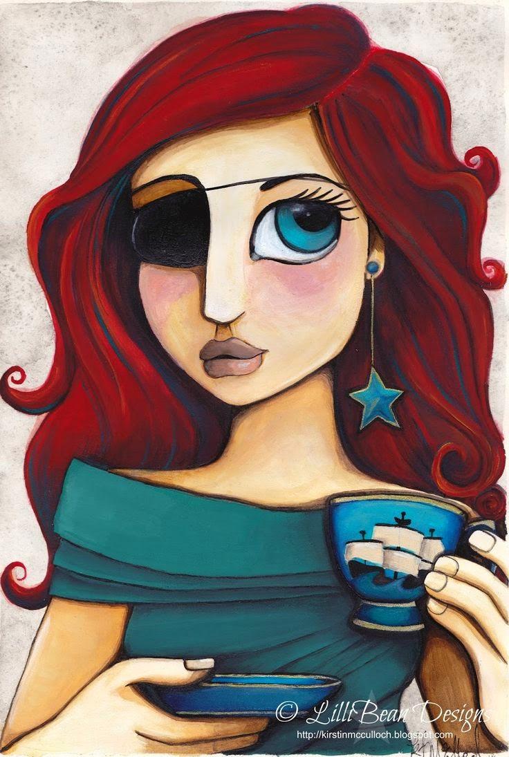 http://kirstinmcculloch.blogspot.com/