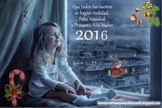Frases De Año Nuevo: Que Todos Tus Sueños