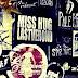 Miss Hug LastVerond