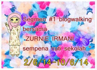http://eatmakeread.blogspot.com/2014/06/segmen-1-blogwalking-bersama-zurnie.html