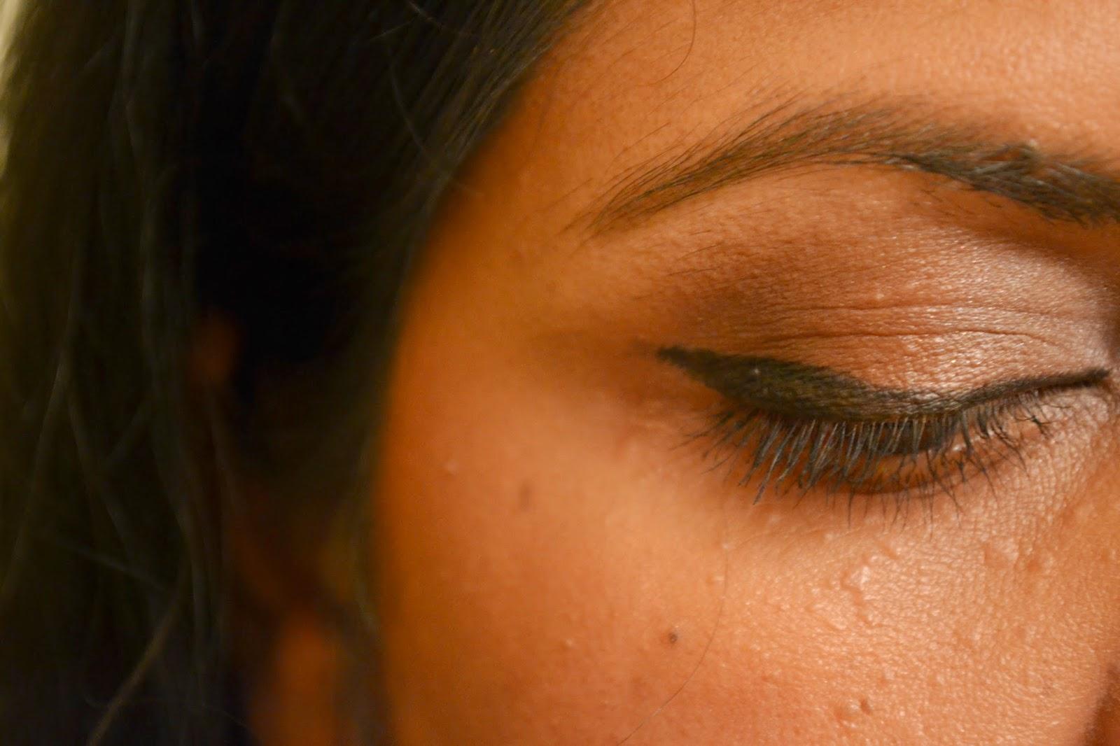 Smokey Eye Mascara from Bobbi Brown