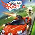 لعبة سباق السيارات المقاتله للاندرويد - Road Riot For Tango APK