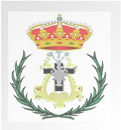 AM. CRISTO YACENTE - SALAMANCA
