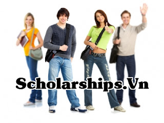 scholarships, free scholarships, college scholarships, women scholarships