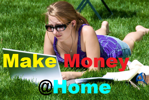 earn money online in india by data entry genuine site