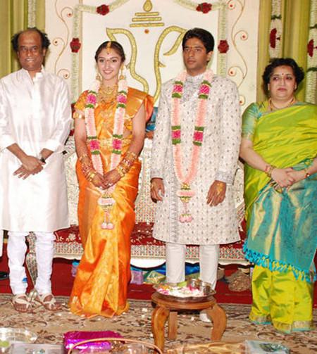 South Indian Actress Wedding Photos More Aishwarya Rai Pictures