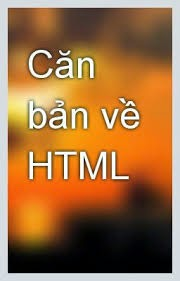 can-ban-ve-html