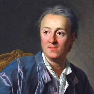 Denis Diderot - citazioni, frasi famose, aforismi