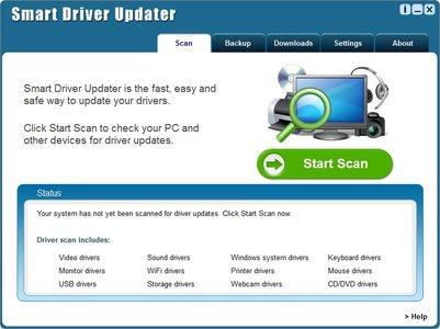 driver updater crack keygen download