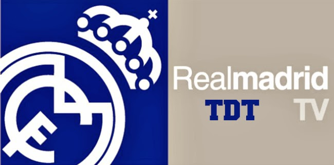Image Result For Real Madrid Tv Frecuencia