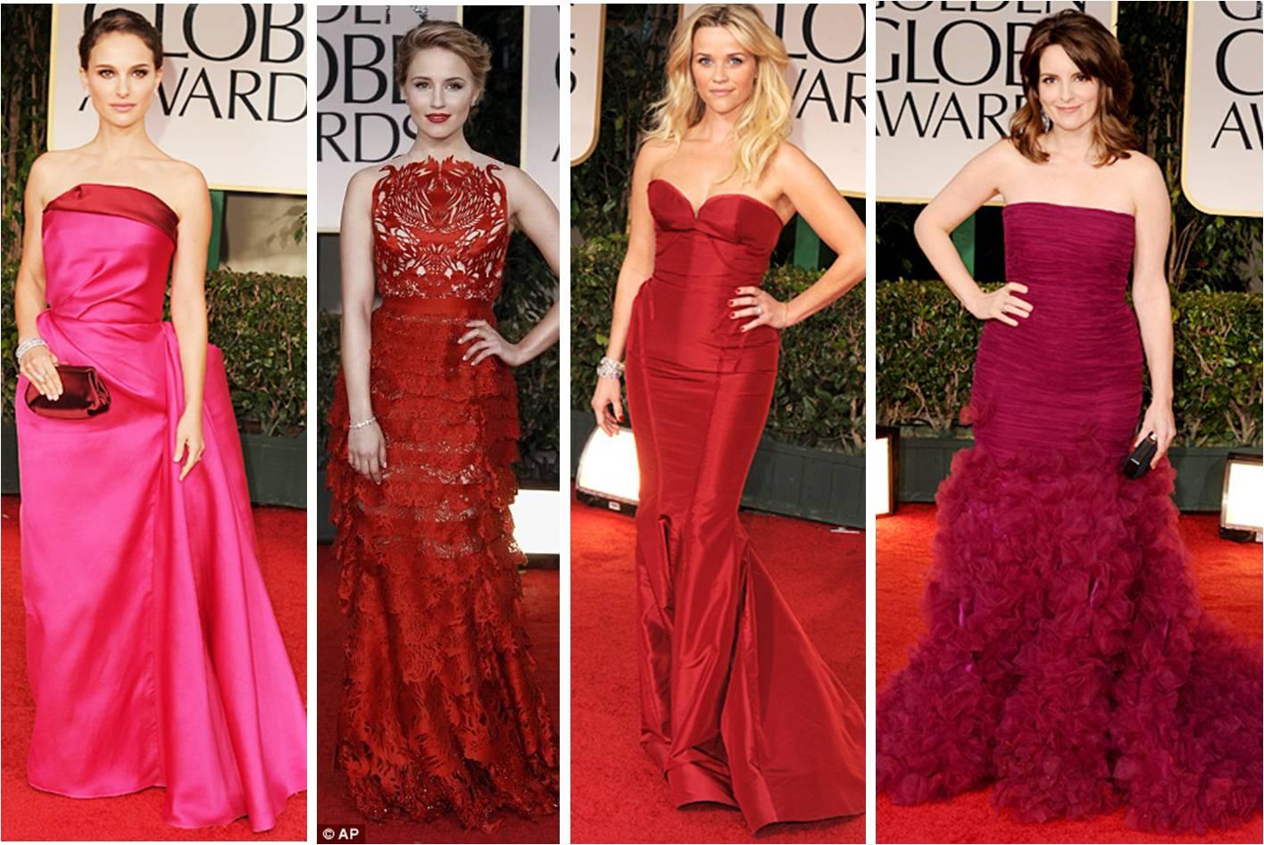 http://4.bp.blogspot.com/-eOYlPiA7vuk/TxPN0pLbo1I/AAAAAAAAId0/UF9CkS67PUA/s1600/2012+Golden+Globes+Red+Carpet+Best+Dressed+Berry+Dresses.jpg