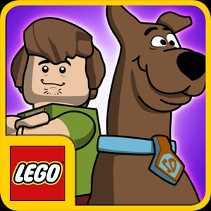 LEGO® Scooby-Doo Haunted Isle v1.0.3 [Mod Modo Dios/Invencible]