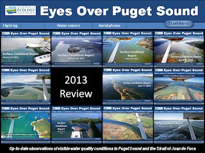 http://www.ecy.wa.gov/programs/eap/mar_wat/eops/EOPS_2013_12_31.pdf