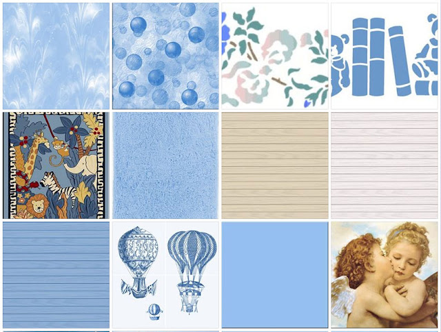 tileable_baby_blue_textures_c