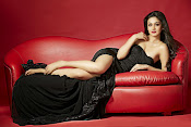 Aishwarya Arjun latest photos-thumbnail-3