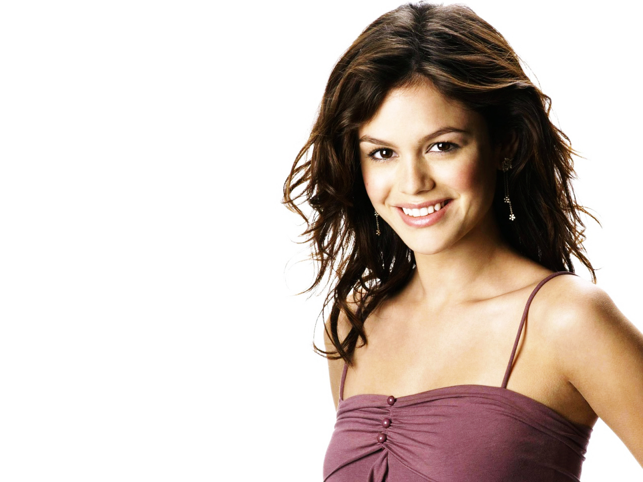 Rachel Bilson Celebrities Wallpapers