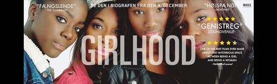 girlhood-bande de filles-kizlar cetesi