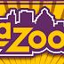 LaZoom's Jollidays