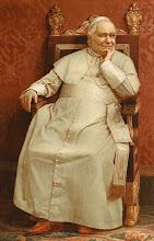 Beatus Pius IX