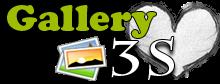 Gallery 3S