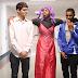 The Latisha Show: Prom