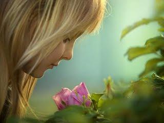 espiritismo reforma intima pensamentos amor caridade cura felicidade autoconhecimento atitudes emocoes dor