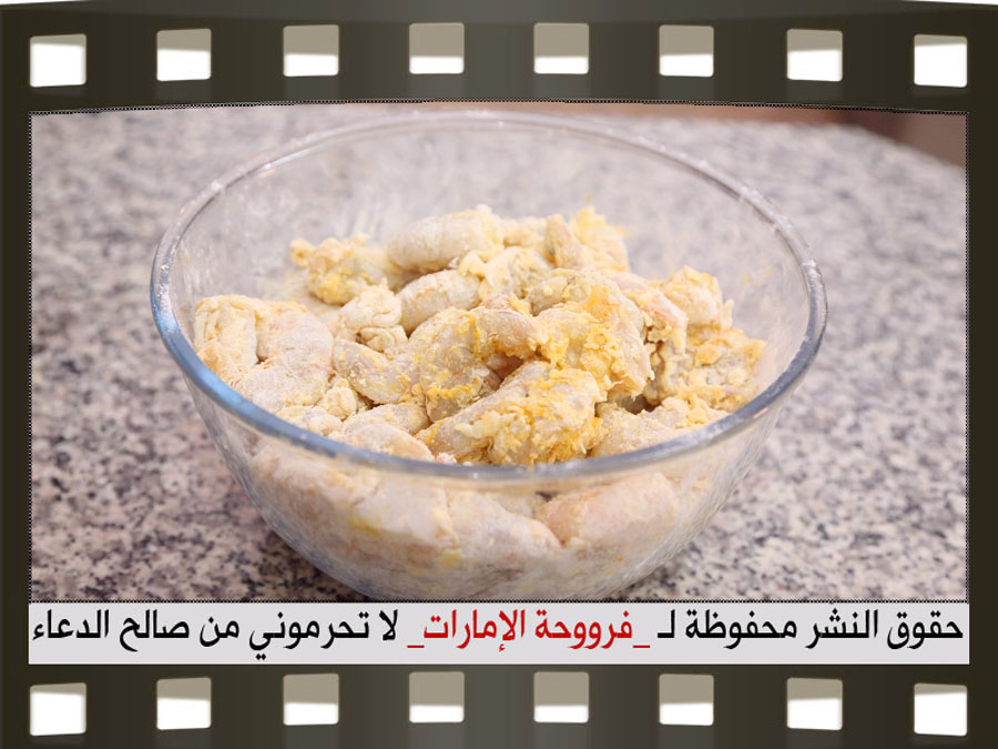 http://4.bp.blogspot.com/-eOcKmihAYKw/Vj8lK-J_DYI/AAAAAAAAYeg/22UJdSjmnL4/s1600/6.jpg