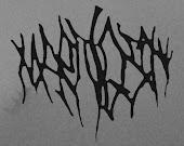 Marnost