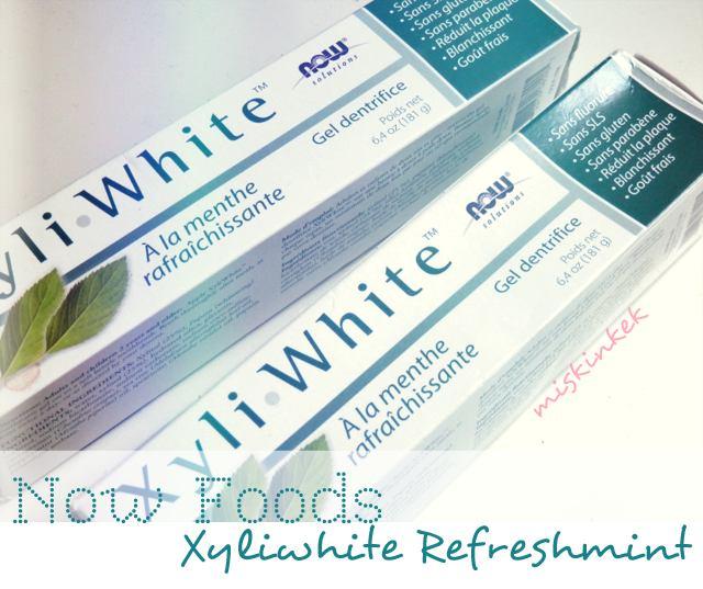now-foods-florursuz-organik-dis-macunu-xyliwhite-refreshmint-toothpaste