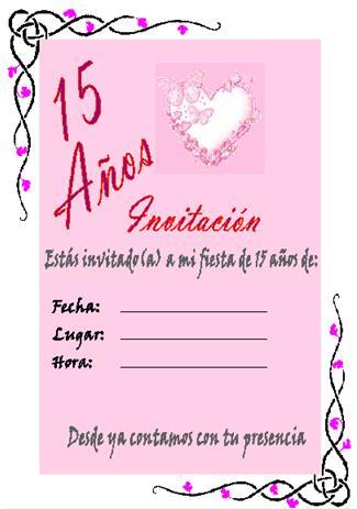 invitaciones de 15 años, invitaciones de 15 años para imprimir, tarjetas de invitación de 15 años, tarjetas de invitación para fiesta de 15 años, invitaciones de 15 años bonitas, modelos de invitaciones de 15 años, diseños de invitaciones de 15 años, descargar tarjetas de invitación de 15 años, tarjetas de invitación de 15 año de color rosa, tarjetas rosa de invitación de 15 años, como hacer tarjetas de invitación para 15 años, como hacer tarjetas de invitación para mi fiesta de 15 años