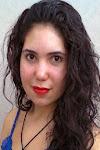 Camila Dornas