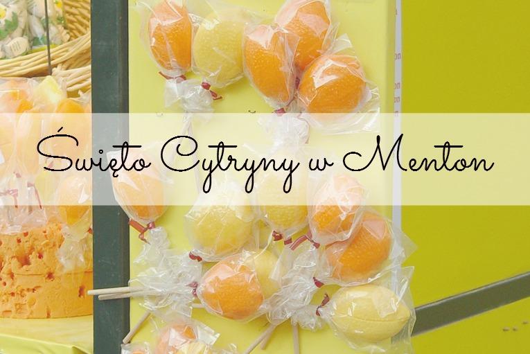 tarta cytrynowa z bezą, francuska tarta cytrynowa, lemon curd