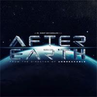 Crítica de After Earth: Impersonal e innecesario SCIFI de Shyamalan