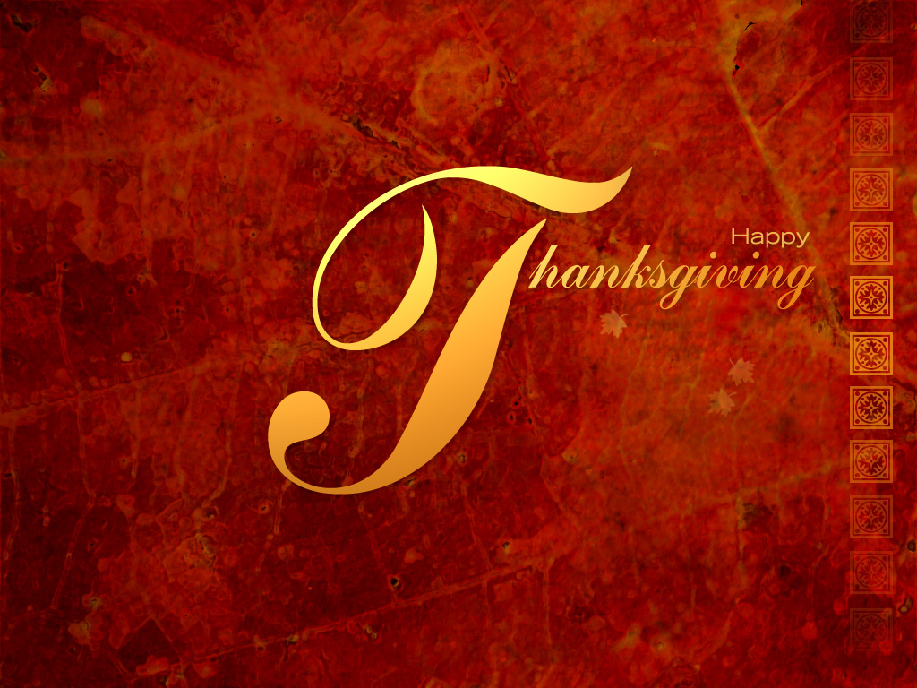 http://4.bp.blogspot.com/-eOjfAup3CrE/UKzXEvgYSxI/AAAAAAAAJR8/bnJ7SNZq858/s1600/happy-thanks-giving-day-wallpapers_thanks-giving-day-wallpapers-19.jpg