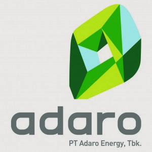 PT Adaro Energy, Tbk