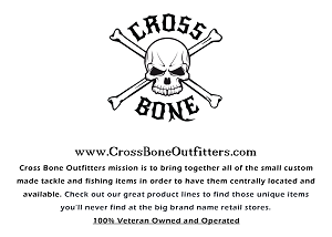 Cross Bone Outfitters