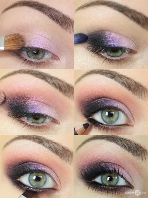 Best-Eye-Makeup-Tutorials