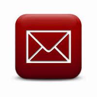 la mia nuova email