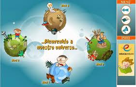http://www.educapeques.com/los-juegos-educativos/juegos-de-memoria-logica-habilidad-para-ninos/portal.php
