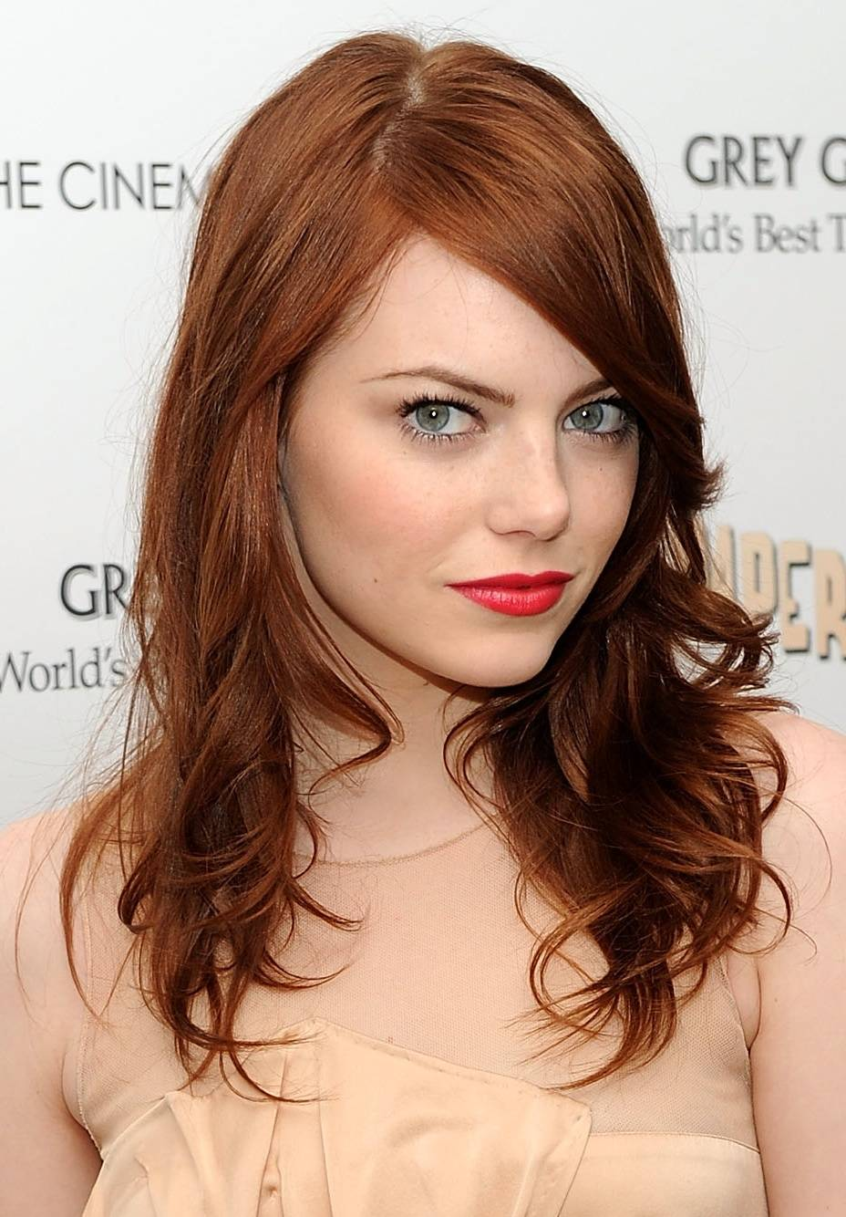 [Image: emma-stone-red-hair.jpg]