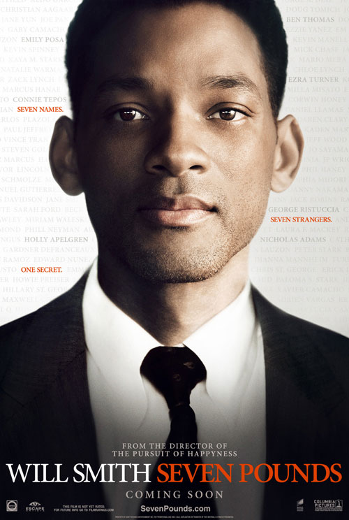 Latest Hollywood Hottest Wallpapers: Will Smith Movies