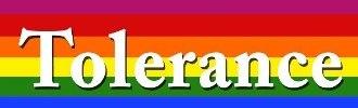 """Maria Goron – """"Toleranţa"""", """"fanaticii religioşi"""" şi limbajul pervertit"""