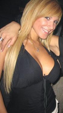 http://4.bp.blogspot.com/-eOrhePegi3c/TvKrpFT54xI/AAAAAAAAB4s/k1HWHPzgREQ/s1600/2.JPG