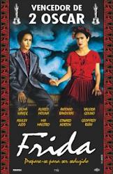 Baixar Filme Frida (Legendado)