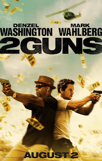 Download Film 2 Guns Bluray 720p Subtitle Indonesia