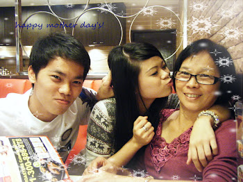 happy family:)♥